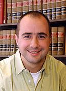 Matt Potoski